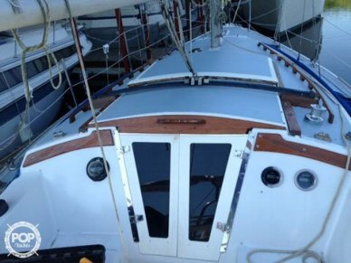 Catalina 30, 29', for sale - $16,500