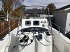 2006 Boston Whaler 190 Outrage - #3
