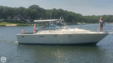 Tiara 3100 Open, 31', for sale - $50,000