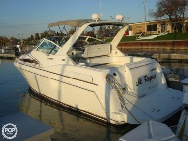 Carver 310 Express, 31', for sale - $31,500