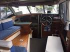 1989 Bayliner 3288 - #3