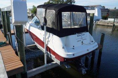 Sea Ray 240 Sundancer, 24', for sale - $31,000