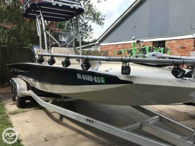 Xpress 22, 22', for sale - $43,400
