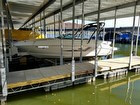 2013 Sea Ray 240 Sundeck - #3