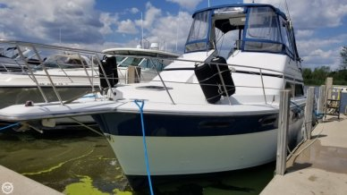 Carver 3867 Santego, 37', for sale - $55,000