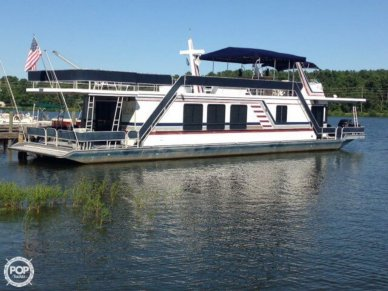 Sumerset 73, 73', for sale - $130,000