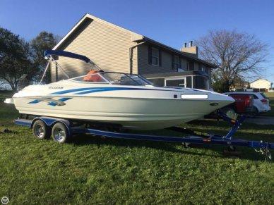 top larson boats for sale rh popyachts com 1988 Larson Senza 1988 Larson Senza