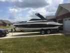 2017 Crownline 275 SS - #3