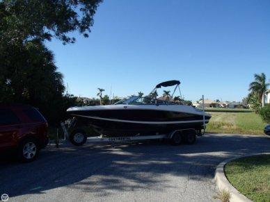 Regal 2200, 22', for sale - $23,000