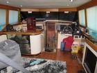 1990 Bayliner 4387 Aft Cabin Motoryacht - #3