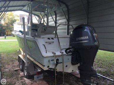 Sea Hunt 22, 22', for sale - $59,000