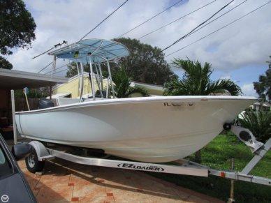 Sportsman Island Reef 19, 19', for sale - $29,000