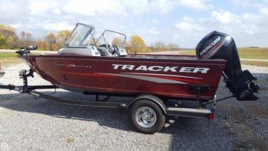 Tracker Pro Guide V-175 Combo, 19', for sale - $27,000