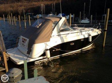 Rinker 36, 36', for sale - $88,900