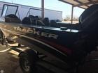 2014 Tracker Targa V-18 WT - #12