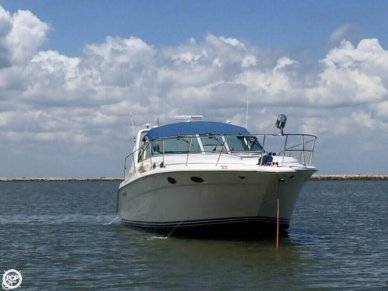 Sea Ray 370 Express Cruiser, 39', for sale - $54,500