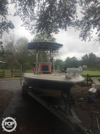 Shearwater 22, 22', for sale - $36,200