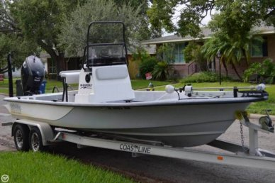 Haynie 24 HO, 23', for sale - $37,800