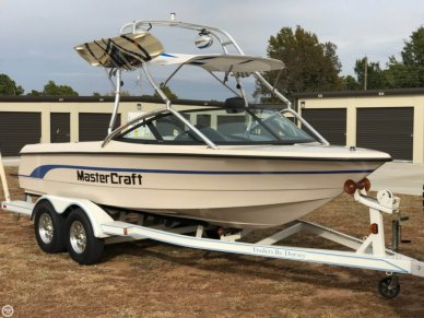 Mastercraft Prostar 190, 19', for sale - $17,950