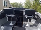 Twin Captain Chairs