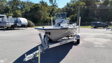 Blue Wave 180 Classic, 18', for sale - $22,000