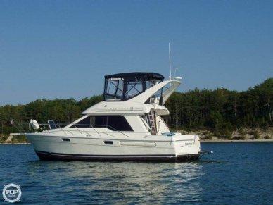 Bayliner 39, 39', for sale - $52,300