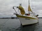 Fritz & I Anchor 3 Days  9 '14 (43)