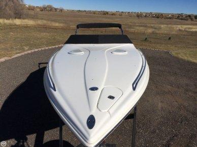 Campion Scorpion, 30', for sale - $88,900