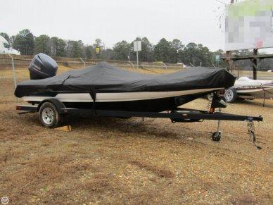 Skeeter TZX 180, 17', for sale - $24,500