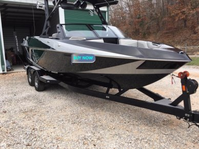 Axis T23, 23', for sale - $74,500