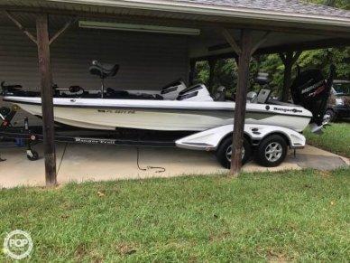 Ranger Boats 20, 20', for sale - $62,200