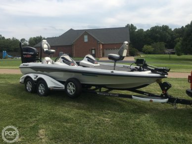 Ranger Boats for sale between $60k and $100k