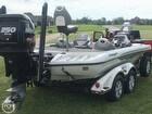 2013 Ranger Z520C - #3