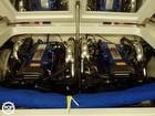 2000 Formula FasTech 353 - #3