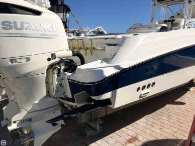 Wellcraft 35 Scarab Sport, 35, for sale - $166,700