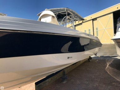 Wellcraft 35 Scarab Sport, 35', for sale - $166,700