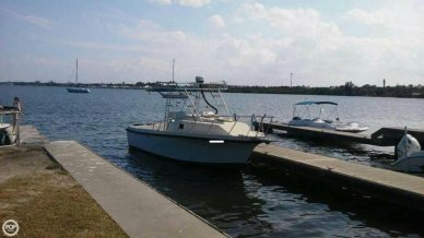 SeaCraft 27, 33', for sale - $25,000