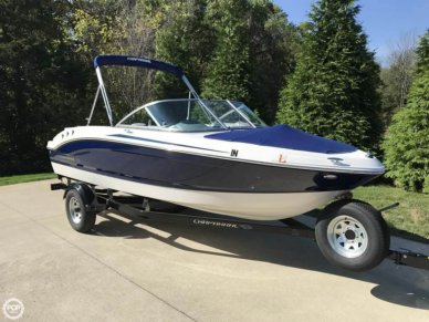 Chaparral 19 H2O Sport, 19', for sale