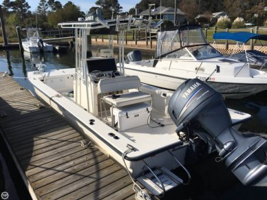 Kencraft 2260 Bay Rider, 22', for sale - $24,500