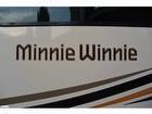 2016 Minnie Winnie 25B - #6