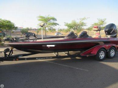Ranger Boats Z21 Comanche, 21', for sale - $23,500