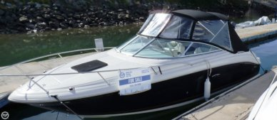 Sea Ray 215 Weekender, 22', for sale