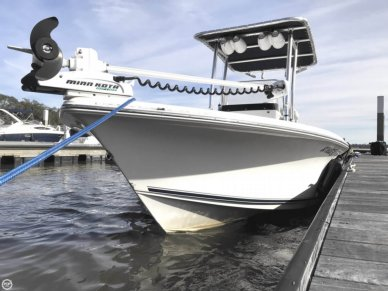 Sea Hunt BX 21, 20', for sale - $28,900