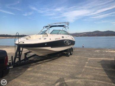 Monterey 233 Explorer, 22', for sale