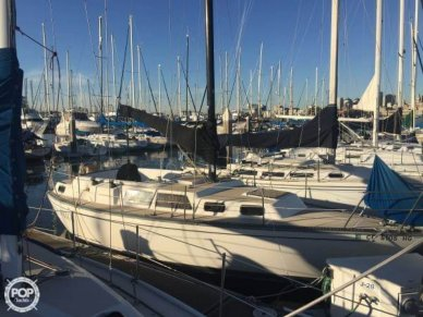 S2 Yachts 9.2C, 30', for sale - $16,900