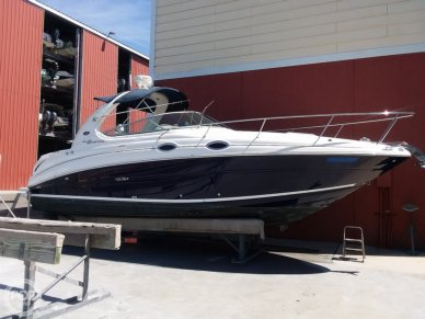 Sea Ray 280 Sundancer, 280, for sale - $45,000