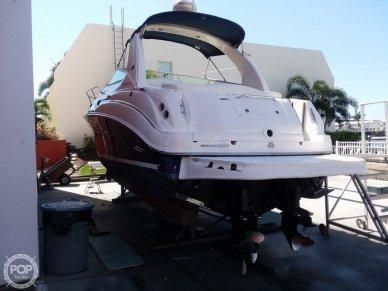 Sea Ray 280 Sundancer, 280, for sale - $45,000