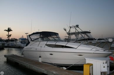 Bayliner Ciera 3055 SB, 31', for sale - $38,800