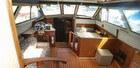1986 Sea Ray 410 Aft Cabin - #3