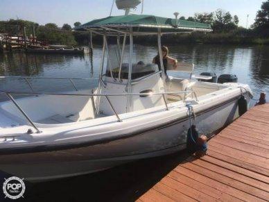 Boston Whaler 23, 23', for sale - $33,100